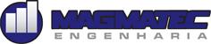 Magmatec Engenharia